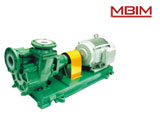 FZB Selfpriming Pump