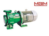 IMD Magnetic Pump